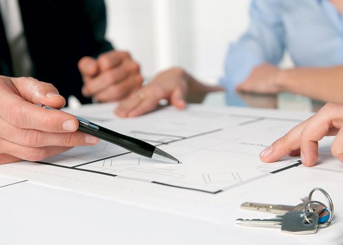 Audit et bilan patrimonial à Lens