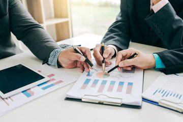 Conseiller financier - Défiscalisation à Lens