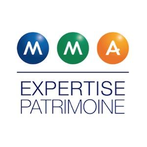 mma-expertise-patrimoine